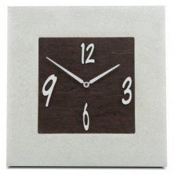 orologio gaia