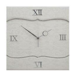 orologio da parete moderno blisa